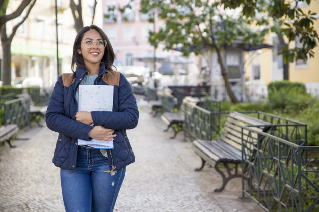 Asesoría Estudiantil Barcelona