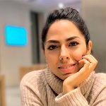 Mariel Romero